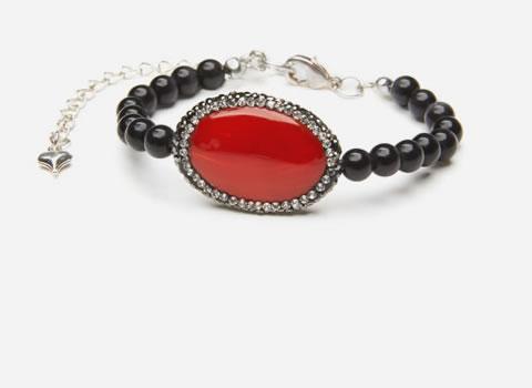 bracelets-bespoke