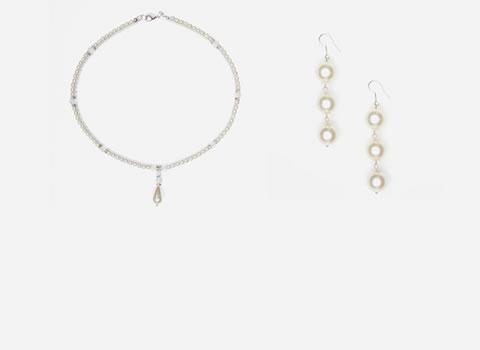 bridal-jewellery2