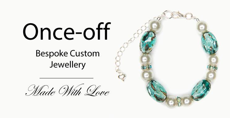 custom-jewellery