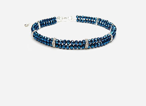 custom-necklaces