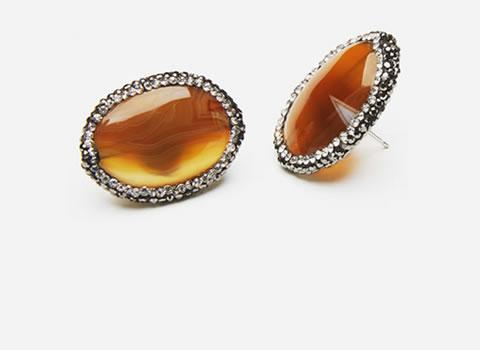earrings-bespoke